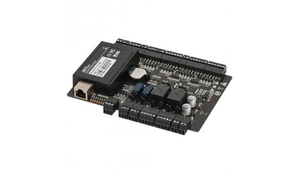 Контроллер доступа ZKTeco C3-200 на 2 двери
