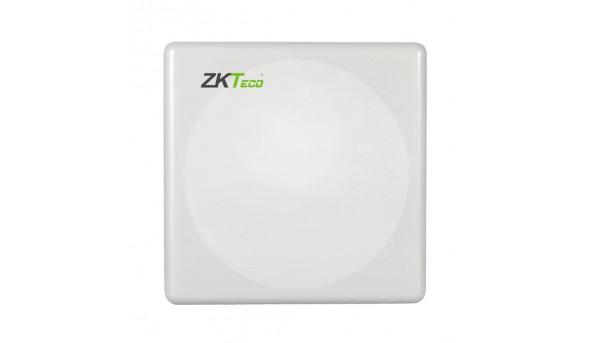 Считыватель бесконтактных карт ZKTeco UHF 2-10E