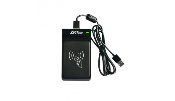 Считыватель бесконтактных карт ZKTeco CR20E