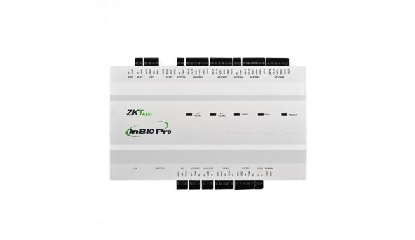 Биометрический контроллер доступа ZKTeco inBio260 Pro