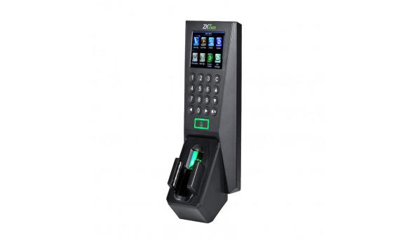 Биометрический терминал Zkteco FV18-ID