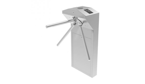 Турникет-трипод ZKTeco TS1011 Pro(контроллер + считыватель RFID карт)
