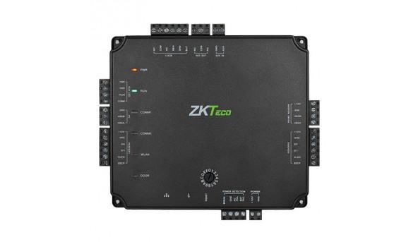 Сетевой контроллер ZKTeco C5S110 на 1 дверь