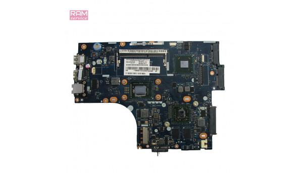 Материнська плата, для ноутбука, Lenovo S300, S305, S310, S315, S400, S405, S410, S415, VIUS3/VIUS4, LA-8951P Rev:1.0, Б/В, Робоча