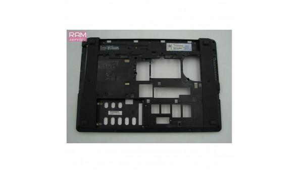 """Нижня частина корпуса, для ноутбука, HP ProBook 4535s, 15,6"""", 646261-001, Б/В,  Є подряпини та потертості"""