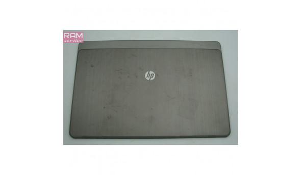 """Кришка матриці, для ноутбука, HP ProBook 4535s, 15,6"""", 646269-001, Б/В, Є подряпини та потертості"""