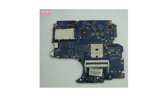 """Материнська плата, для ноутбука, HP ProBook 4535s, 15,6"""", 654308-001, Б/В, Стартує, зображення не виводить"""