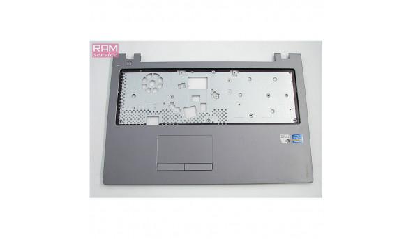 """Середня частина корпуса, для ноутбука, Lenovo IdeaPad S500 Touch, 15,6"""", 13N0-B7A0101, Б/В, Є подряпини та потертості"""