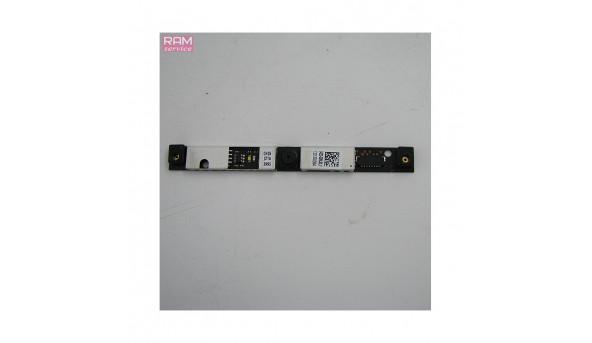 """Веб-камера, для ноутбука, Lenovo IdeaPad S500 Touch, 15,6"""", CH26J21A3995, Б/В, В хорошому стані, без пошкоджень"""