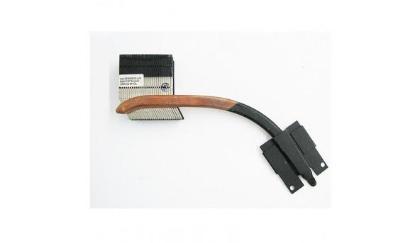 Термотрубка для ноутбука Acer Aspire 8930G 6043B0048201 Б/В, В хорошому стані, без пошкоджень