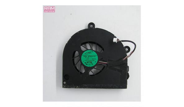 Вентилятор системи охолодження, для ноутбука, Acer 5251, 5551g, AB7905MX-EB3, Б/В, В хорошому стані, без пошкоджень