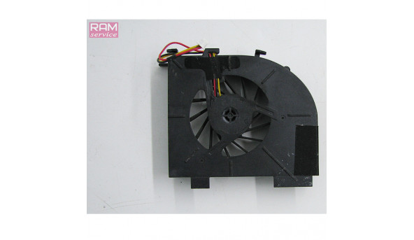 Вентилятор системи охолодження для ноутбука HP Pavilion dv6, dv6-1450er, KSB0505HA, Б/В, В хорошому стані, без пошкоджень