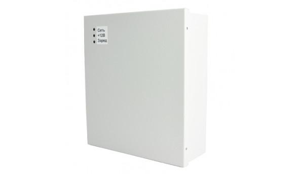 Блок бесперебойного питания ББП-1215 (трансформаторный)