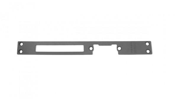 Электромеханическая защелка ARNY Evro Plank L