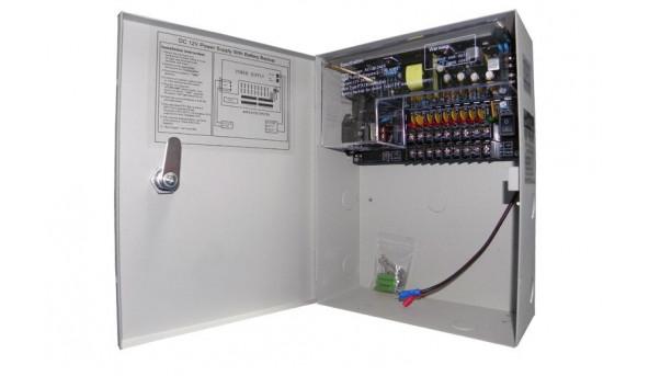 БПП Arny Power 1205