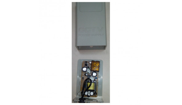 Блок питания Arny Power 1201 waterproof