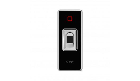 Биометрический контроллер ARNY AFP-260 EM