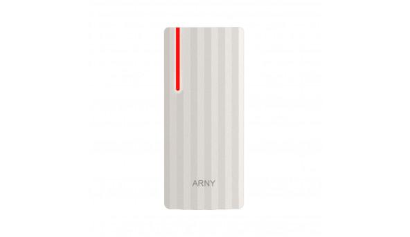 Автономный контроллер ARNY ARC-210 EM Белый