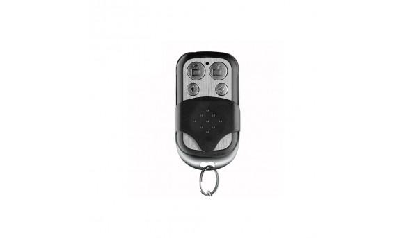 Брелок для управления сигнализацией Tecsar Alert SENS-R