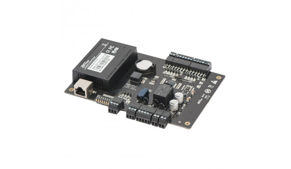Контроллер доступа ZKTeco C3-100 на 1 дверь