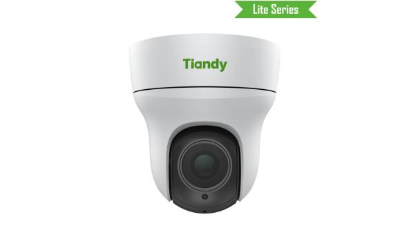 TC-H323Q Spec: 04X/I/E 2МП Поворотная камера