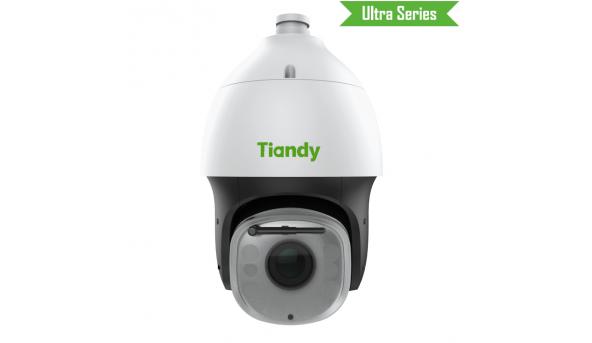TC-H356Q Spec: 30X/IW/A 5МП Поворотная камера