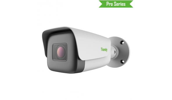 TC-C35TS Spec: I8/A/E/Y/M/H/2.7-13.5mm 5МП Цилиндрическая камера