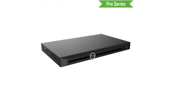 TC-R3220 Spec: I/B/P16/H NVR 20 каналов (PoE)