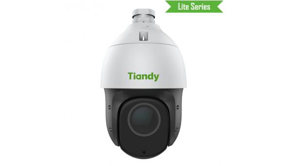 TC-H324S Spec: 25X/I/E/V 2МП Поворотная камера