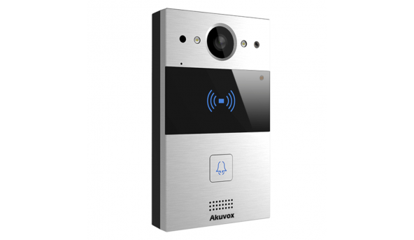 Akuvox R20A - Вызывная интерком-панель