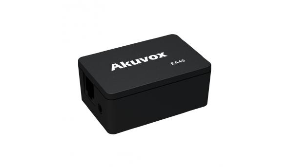 Akuvox EA40 - Адаптер беспроводной гарнитуры
