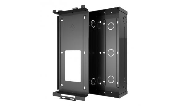 Akuvox R27/R28 - Монтажная коробка
