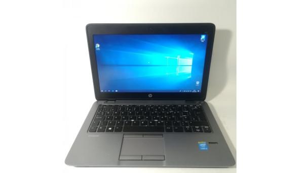 HP EliteBook 820 4GB