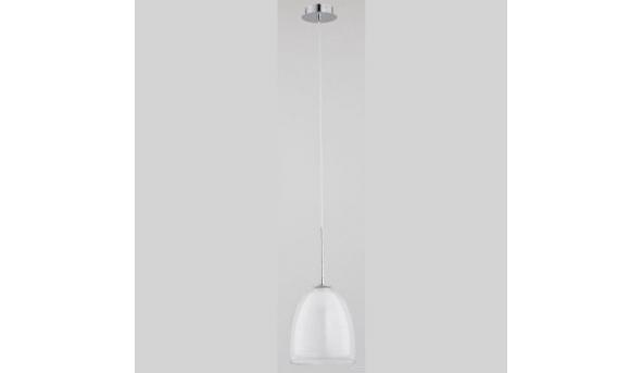 Подвесной светильник  Alfa RONDA WHITE 9122