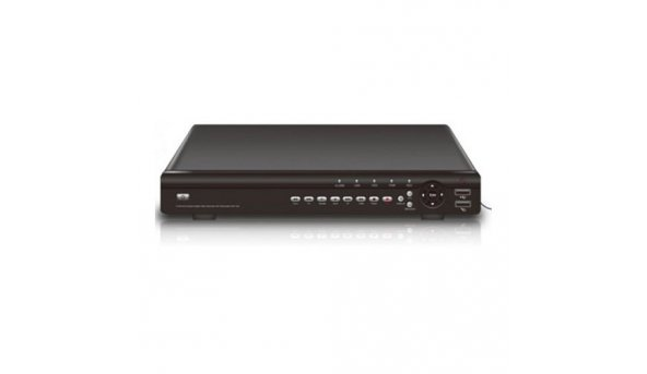 Atis DVR-7208KT