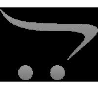 Комплект Tantos Violet (black) 10,1+Tantos iPanel 2 (metal)+электромеханический замок Arny RIM